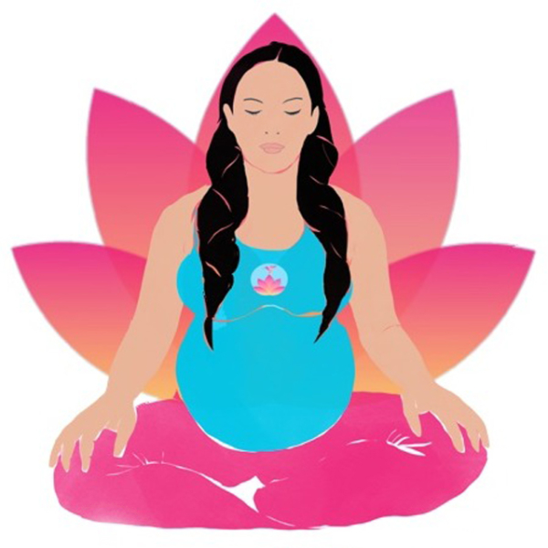Relax Into Birth